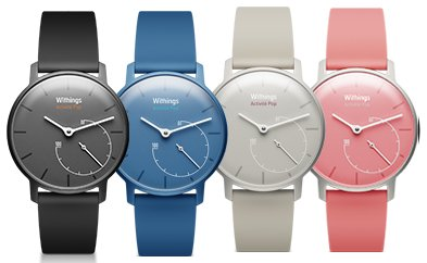 montre-withings-activite-pop-4-couleurs