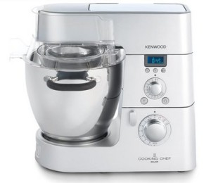 robot-multifonction-kenwood-chef