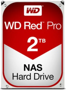wd-red-pro-2-to-nas-hard-drive