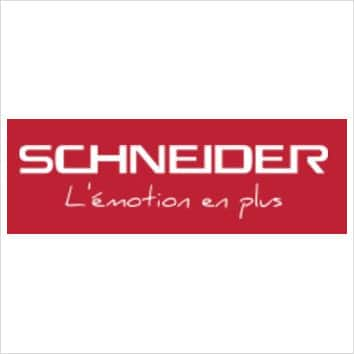 que vaut la marque schneider de t l vision electroguide. Black Bedroom Furniture Sets. Home Design Ideas