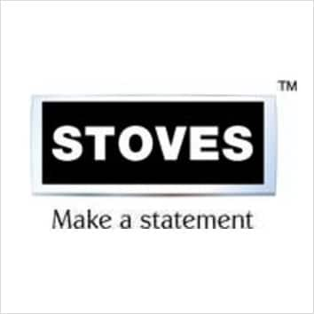 Marque Stoves