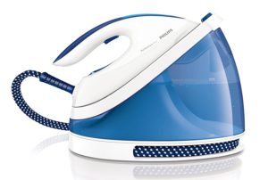 Philips GC7038 20 Semelle SteamGlide Plus