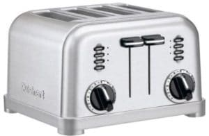 grille-pain-cuisinart-cpt180e-toaster-4