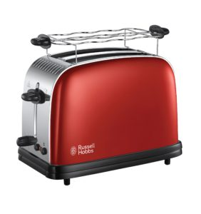 grille-pain-russell-hobbs-23330-56