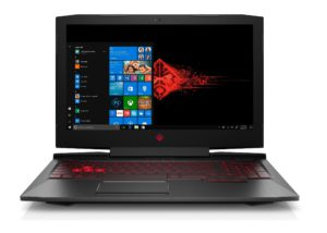 Hp Omen 15-ce098nf PC Portable Gaming 15