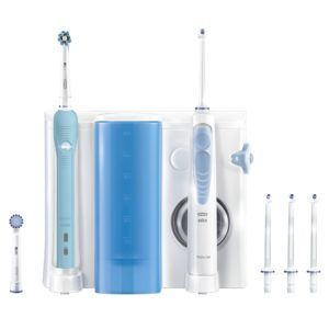 Hydropulseur dentaire Oral-B 700