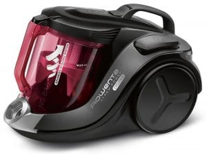 Rowenta RO6963EA Aspirateur sans sac X-Trem Power Cyclonic