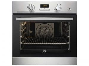 Four multifonction ELECTROLUX EOA3404AOX