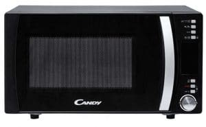 Micro ondes grill CANDY CMXG 25 DCB