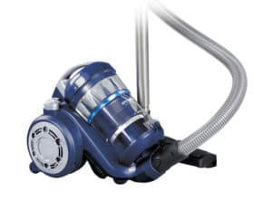 Aspirateur EXCELINE Cyclosilence-04