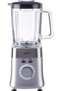 Blender Proline BL800S