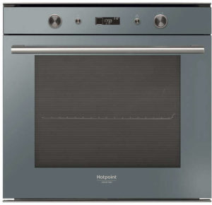 Four multifonction pyrolyse HOTPOINT-ARISTON FI6864SPIC/HA