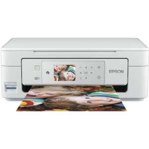 Imprimante EPSON Expression Home xp-445