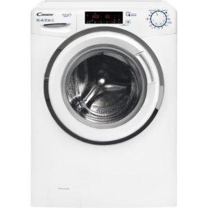 Lave-linge CANDY hgs1310thq1-s