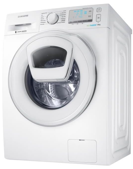 lave linge beko 8 kg best en stock with lave linge beko 8 kg cheap lave linge beko kg with. Black Bedroom Furniture Sets. Home Design Ideas