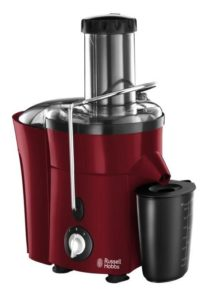 Centrifugeuse RUSSELL HOBBS Desire 20366-56