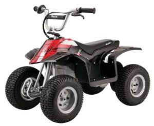 Dirt Quad Enfant RAZOR