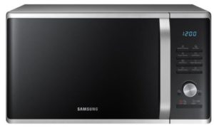 Micro-ondes SAMSUNG MS28J5215AS