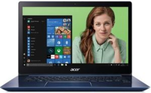 Ordinateur portable Acer Swift-SF314-52-35S8