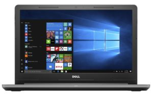 PC portable 15,6 DELL Vostro 3568