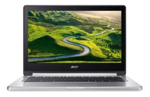 pc-portable-Acer CB5-312T