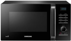 Micro-ondes Grill SAMSUNG MG23H3125XK