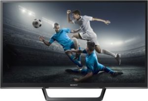 TV LED Sony KDL32RE400