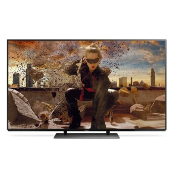 TV OLED PANASONIC TX65EZ950E