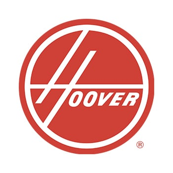 marque Hoover