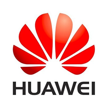 marque Huawei