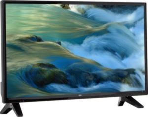TV LED Listo 32 HD-2T-127